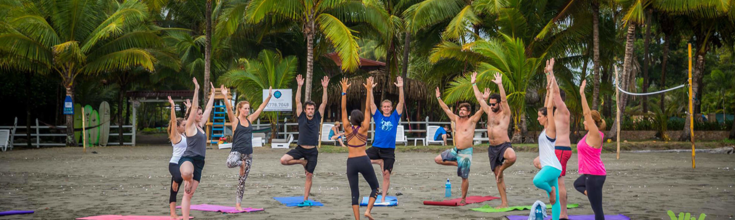yoga-beach-surf-costa-rica